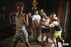 Sexy-bottom-stud-Ace-Quinn-horny-ass-raw-fucked-big-muscle-dude-Malik-Delgaty-huge-dick-Men-6-porno-gay-pics