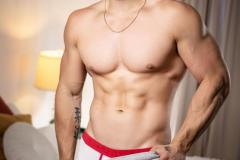 Sexy-bottom-stud-Ace-Quinn-horny-ass-raw-fucked-big-muscle-dude-Malik-Delgaty-huge-dick-Men-7-porno-gay-pics