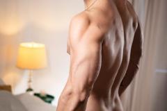 Sexy-bottom-stud-Ace-Quinn-horny-ass-raw-fucked-big-muscle-dude-Malik-Delgaty-huge-dick-Men-8-porno-gay-pics