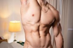 Sexy-bottom-stud-Ace-Quinn-horny-ass-raw-fucked-big-muscle-dude-Malik-Delgaty-huge-dick-Men-9-porno-gay-pics