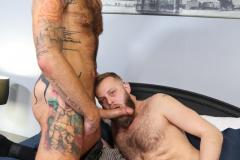 Extra-Big-Dicks-hot-hairy-muscle-stud-Parker-Logan-huge-cock-bare-back-fucking-Chandler-Scott-bubble-ass-1-porno-gay-pics