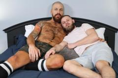 Extra-Big-Dicks-hot-hairy-muscle-stud-Parker-Logan-huge-cock-bare-back-fucking-Chandler-Scott-bubble-ass-2-porno-gay-pics