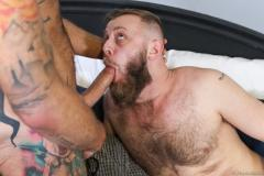 Extra-Big-Dicks-hot-hairy-muscle-stud-Parker-Logan-huge-cock-bare-back-fucking-Chandler-Scott-bubble-ass-4-porno-gay-pics