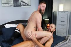 Extra-Big-Dicks-hot-hairy-muscle-stud-Parker-Logan-huge-cock-bare-back-fucking-Chandler-Scott-bubble-ass-6-porno-gay-pics