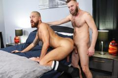 Extra-Big-Dicks-hot-hairy-muscle-stud-Parker-Logan-huge-cock-bare-back-fucking-Chandler-Scott-bubble-ass-9-porno-gay-pics