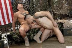 Hothouse-hottie-young-army-recruit-Eric-Rey-bubble-butt-raw-fucked-ripped-stud-Dalton-Riley-0-porno-gay-pics