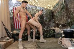 Hothouse-hottie-young-army-recruit-Eric-Rey-bubble-butt-raw-fucked-ripped-stud-Dalton-Riley-10-porno-gay-pics