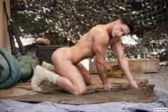 Hothouse-hottie-young-army-recruit-Eric-Rey-bubble-butt-raw-fucked-ripped-stud-Dalton-Riley-4-porno-gay-pics