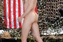 Hothouse-hottie-young-army-recruit-Eric-Rey-bubble-butt-raw-fucked-ripped-stud-Dalton-Riley-6-porno-gay-pics