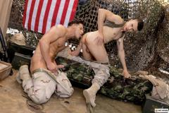 Hothouse-hottie-young-army-recruit-Eric-Rey-bubble-butt-raw-fucked-ripped-stud-Dalton-Riley-9-porno-gay-pics