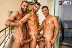 Lucas-Entertainment-muscle-hottie-Rafael-Carreras-Sir-Peter-huge-thick-cocks-double-penetrate-Valentin-Amour-hot-hole-003-gay-porn-pics