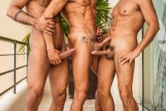 Lucas-Entertainment-muscle-hottie-Rafael-Carreras-Sir-Peter-huge-thick-cocks-double-penetrate-Valentin-Amour-hot-hole-004-gay-porn-pics