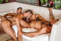 Lucas-Entertainment-muscle-hottie-Rafael-Carreras-Sir-Peter-huge-thick-cocks-double-penetrate-Valentin-Amour-hot-hole-010-gay-porn-pics