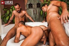 Lucas-Entertainment-muscle-hottie-Rafael-Carreras-Sir-Peter-huge-thick-cocks-double-penetrate-Valentin-Amour-hot-hole-011-gay-porn-pics