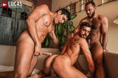 Lucas-Entertainment-muscle-hottie-Rafael-Carreras-Sir-Peter-huge-thick-cocks-double-penetrate-Valentin-Amour-hot-hole-020-gay-porn-pics