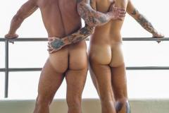 Lucas-Entertainment-hot-younger-muscle-boy-Igor-Lucios-barebacked-tattooed-hottie-Rudy-Gram-10-porno-gay-pics