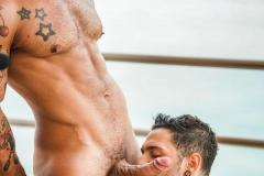 Lucas-Entertainment-hot-younger-muscle-boy-Igor-Lucios-barebacked-tattooed-hottie-Rudy-Gram-16-porno-gay-pics