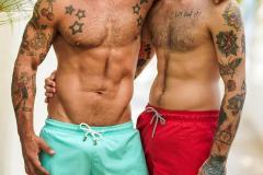 Lucas-Entertainment-hot-younger-muscle-boy-Igor-Lucios-barebacked-tattooed-hottie-Rudy-Gram-3-porno-gay-pics