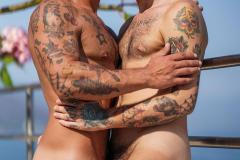 Lucas-Entertainment-hot-younger-muscle-boy-Igor-Lucios-barebacked-tattooed-hottie-Rudy-Gram-5-porno-gay-pics