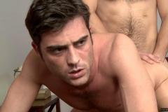 Icon-Male-hairy-muscle-stud-Tommy-Defendi-big-thick-cock-fucking-priest-Lance-Hart-hot-hole-10-porno-gay-pics