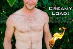 Hottie-red-headed-Island-Studs-Russ-strokes-huge-thick-cock-outdoors-piss-shooting-jizz-024-gay-porn-pics