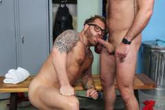 Extra-Big-Dicks-sexy-hairy-bottom-stud-Max-Romano-hot-asshole-bareback-fucked-Riley-Mitchel-0-porno-gay-pics