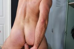 Extra-Big-Dicks-sexy-hairy-bottom-stud-Max-Romano-hot-asshole-bareback-fucked-Riley-Mitchel-10-porno-gay-pics