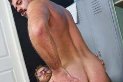 Extra-Big-Dicks-sexy-hairy-bottom-stud-Max-Romano-hot-asshole-bareback-fucked-Riley-Mitchel-11-porno-gay-pics