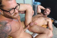 Extra-Big-Dicks-sexy-hairy-bottom-stud-Max-Romano-hot-asshole-bareback-fucked-Riley-Mitchel-13-porno-gay-pics