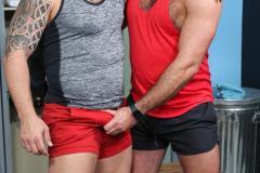 Extra-Big-Dicks-sexy-hairy-bottom-stud-Max-Romano-hot-asshole-bareback-fucked-Riley-Mitchel-2-porno-gay-pics
