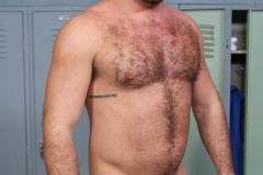 Extra-Big-Dicks-sexy-hairy-bottom-stud-Max-Romano-hot-asshole-bareback-fucked-Riley-Mitchel-5-porno-gay-pics