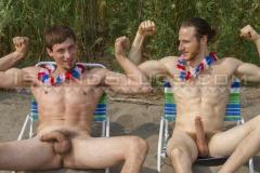 Island-Studs-sexy-straight-dudes-Eros-Riley-Rodriguez-piss-stroke-their-dicks-massive-cumshot-1-porno-gay-pics