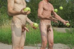 Island-Studs-sexy-straight-dudes-Eros-Riley-Rodriguez-piss-stroke-their-dicks-massive-cumshot-10-porno-gay-pics