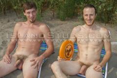Island-Studs-sexy-straight-dudes-Eros-Riley-Rodriguez-piss-stroke-their-dicks-massive-cumshot-12-porno-gay-pics