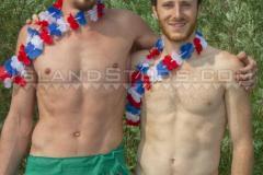 Island-Studs-sexy-straight-dudes-Eros-Riley-Rodriguez-piss-stroke-their-dicks-massive-cumshot-17-porno-gay-pics