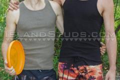 Island-Studs-sexy-straight-dudes-Eros-Riley-Rodriguez-piss-stroke-their-dicks-massive-cumshot-2-porno-gay-pics