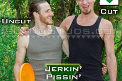 Island-Studs-sexy-straight-dudes-Eros-Riley-Rodriguez-piss-stroke-their-dicks-massive-cumshot-21-porno-gay-pics