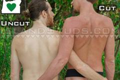 Island-Studs-sexy-straight-dudes-Eros-Riley-Rodriguez-piss-stroke-their-dicks-massive-cumshot-23-porno-gay-pics