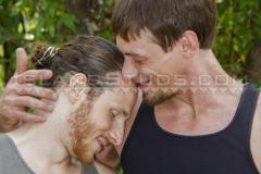 Island-Studs-sexy-straight-dudes-Eros-Riley-Rodriguez-piss-stroke-their-dicks-massive-cumshot-3-porno-gay-pics