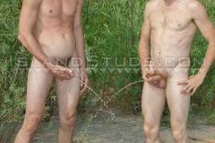 Island-Studs-sexy-straight-dudes-Eros-Riley-Rodriguez-piss-stroke-their-dicks-massive-cumshot-9-porno-gay-pics
