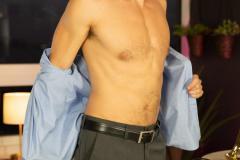 Sexy-businessman-Scott-DeMarco-strips-naked-suit-fucking-young-recruit-Lucas-Ellis-hot-bubble-ass-Men-5-porno-gay-pics