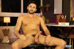 Sexy-businessman-Scott-DeMarco-strips-naked-suit-fucking-young-recruit-Lucas-Ellis-hot-bubble-ass-Men-8-porno-gay-pics