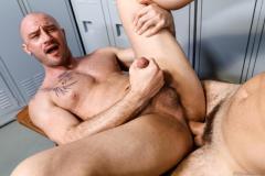 Extra-Big-Dicks-sexy-muscle-dude-Greg-Riley-bottoms-hung-stud-Valentin-Petrov-huge-raw-dick-14-porno-gay-pics