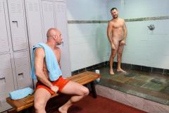 Extra-Big-Dicks-sexy-muscle-dude-Greg-Riley-bottoms-hung-stud-Valentin-Petrov-huge-raw-dick-2-porno-gay-pics