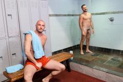Extra-Big-Dicks-sexy-muscle-dude-Greg-Riley-bottoms-hung-stud-Valentin-Petrov-huge-raw-dick-3-porno-gay-pics