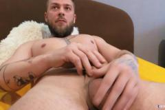 CzechHunter-599-sexy-young-straight-Czech-dude-bottoms-first-time-my-big-uncut-cock-0-porno-gay-pics