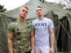 Hot-army-boys-Blake-Effortley-anal-fucking-Johnny-B-tight-hairy-hole-ActiveDuty-003-Gay-Porn-Pics