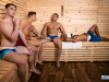 Hot-bareback-threesome-Alex-Mecum-JJ-Knight-Michael-Boston-sauna-sex-orgy-men-009-porno-pics-gay