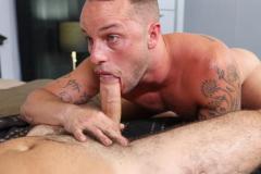 Men-Over-30-sexy-blonde-dude-Bryce-Hart-hot-bare-butt-fucked-hard-Valentin-Petrov-huge-knob-1-porno-gay-pics