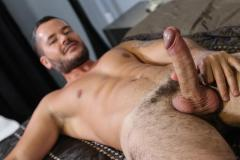 Men-Over-30-sexy-blonde-dude-Bryce-Hart-hot-bare-butt-fucked-hard-Valentin-Petrov-huge-knob-5-porno-gay-pics